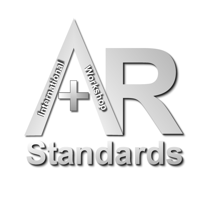 International Workshop on AR Standards