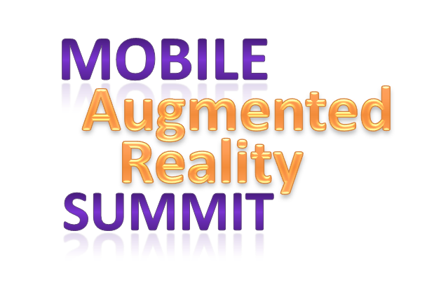 Mobile AR Summit